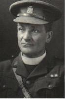 Theodore Bayley Hardy